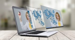 Pouštíte se do podnikání? Nechte si vytvořit web, který vám získá nové zákazníky