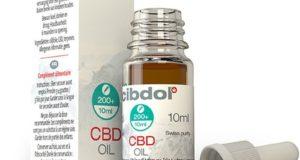 CBD olej nabízí některé zdravotní účinky