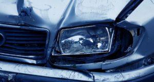 Odškodnění dopravní nehody: využijte specializovaného advokáta
