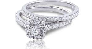 Jaký šperk vybrat pro svou drahou polovičku?