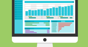 Zajistěte si datové účetnictví pro svou firmu