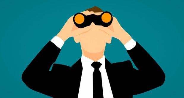 Profesní kvalifikace Pracovník dohledového centra – vaše budoucí profese