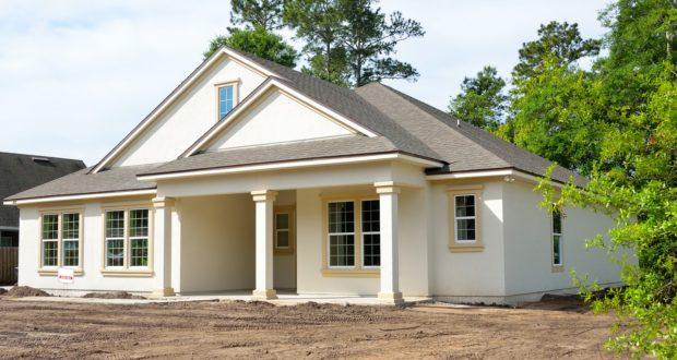Žít v nízkoenergetickém domě má smysl. Rozdíly mezi ním a běžnou stavbou jsou znatelné