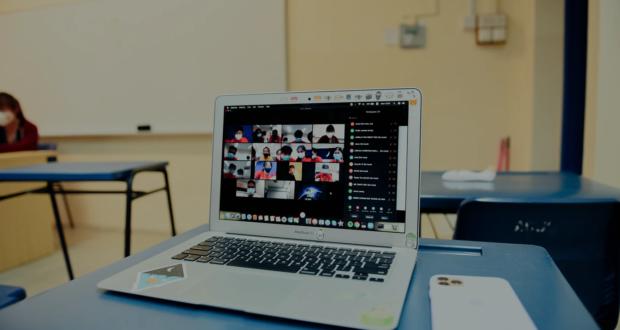 Jak nejlépe uspořádat kvalitní videokonferenci?