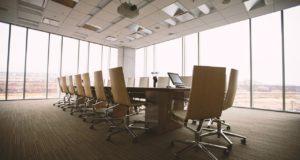 Virtuální sídlo pro vaše podnikání
