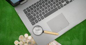 Hrajete casino hry přes internet? Buďte zodpovědní a hrajte v licencovaných hernách