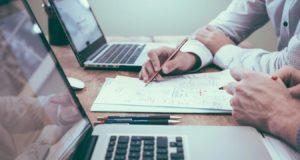 3 důvody, proč ve firmě používat cloudový software