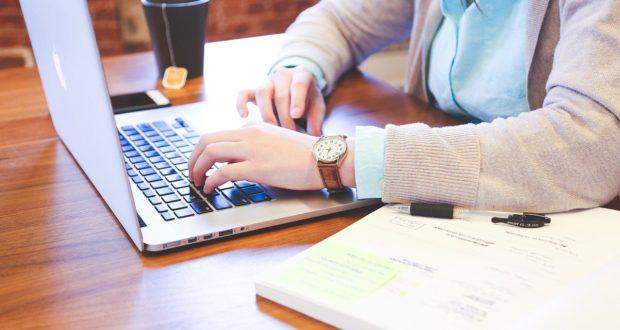 S online rezervačním systémem už nebudete potřebovat ani sekretářku