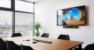 Videokonference jsou trendem dnešní doby