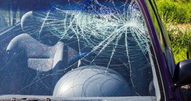 Jak se postupuje při stanovení odškodnění trvalých zdravotních následků po dopravní nehodě