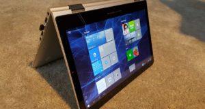 Vítá vás operační systém Windows 10. Ještě ho nemáte?