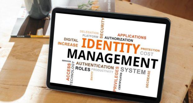 Jak ochránit citlivá firemní data? Prevencí jsou školení o informační bezpečnosti a identity management