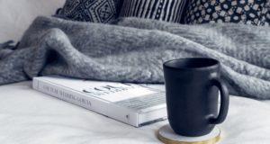 Hubnutí s kávou Lishou přináší rychlé výsledky