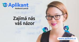 Reklamace dovolené se liší podle vady, říká Aplikant.cz