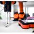 Kdy nahradí roboti lidské pracovníky?