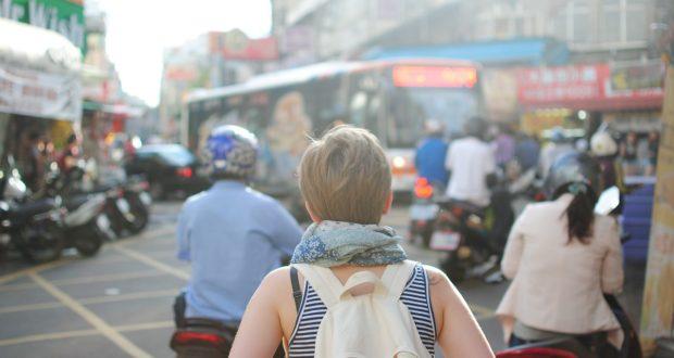Občané v obcích potřebují kvalitní informační servis